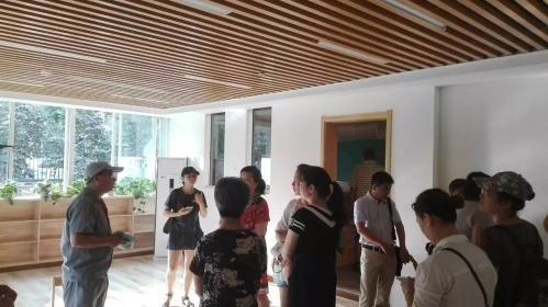中国幼稚園の施工1.jpg